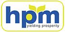 HPM Chemicals & Fertilizers Ltd.